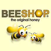 Eco Beeshop 7.1.3