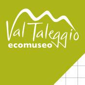 Ecomuseo Val Taleggio
