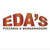 Edas Pizza