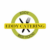 Eddy Catering