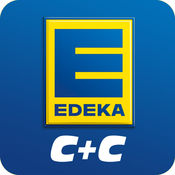 EDEKA C+C 1.1.4