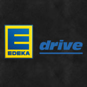 EDEKAdrive | bestellen & abholen 2