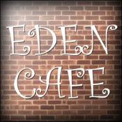Eden Café 1