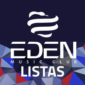 Eden Music Club...