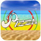 Eden Pizza 1.2