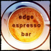 Edge Espresso Bar 1.1