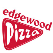 Edgewood Pizza Waterbury CT 0.9.50