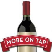 Edgewood Wine & Spirits 1
