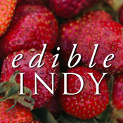 Edible Indy 5.9.0