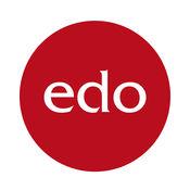 Edo 3.0.0