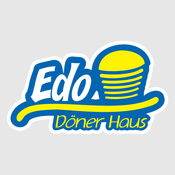 Edo Döner Haus Hamburg 2.3.8