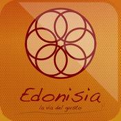 Edonisia 2