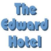 Edward Hotel 1