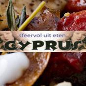 Eetcafe Cyprus