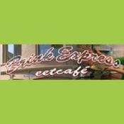 Eetcafe De Brink Express