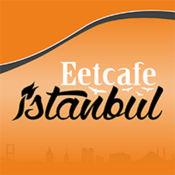 Eetcafe Istanbul
