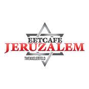 Eetcafe Jeruzalem 1