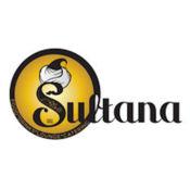 Eetcafe Sultana
