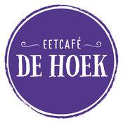 Eetcafé de Hoek