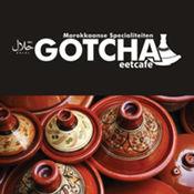 Eetcafé Gotcha