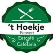 Eetcafé/Cafetaria 't Hoekje