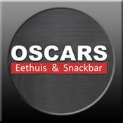 Eethuis  snackbar Oscars
