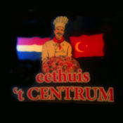 Eethuis 't Centrum
