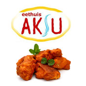 Eethuis Aksu