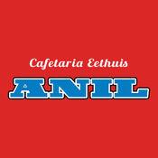 Eethuis Anil