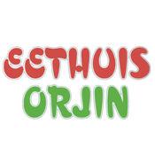 Eethuis Orjin Gouda 13.3.1