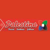 Eethuis Palestina