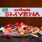 Eethuis Smyrna 1.3