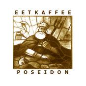 Eetkaffee Poseidon 1.5