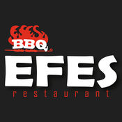 Efes BBQ Turkish Cuisine 1.1