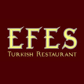 Efes Commercial Road