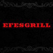 Efes Grill Reading 3.0.6