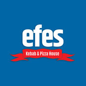 Efes Kebab and Pizza House 3.0.5