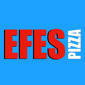 Efes Pizza 1