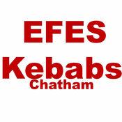 Efes Kebabs 1