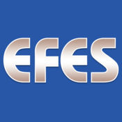 Efes Pizza & Kebab House 1