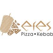 Efes Pizza Kebab