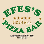 Efes's Pizza Bar 4300
