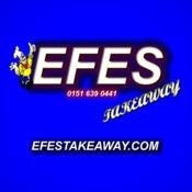 Efes Takeaway 1.1