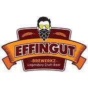 Effingut Brewerkz 2.0.5