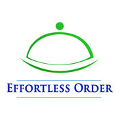Effortless Order 1.0.1