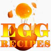 Egg Recipe 2