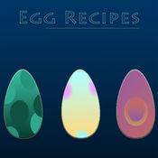 Egg Recipes 100+ Recipes Collection for Eggetarian 1