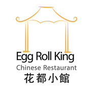Egg Roll Chinese Restaurant 1.0.14