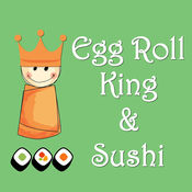 Egg Roll King & Sushi  1.0.1