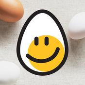 Egg Timer 2.2